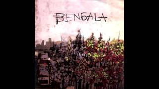 Watch Bengala Planeador video