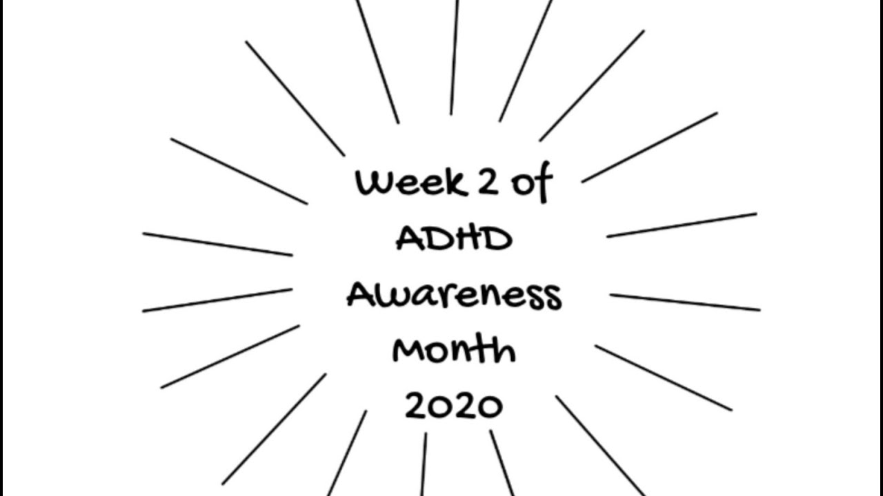 What Does ADHD Look Like at Different Ages?