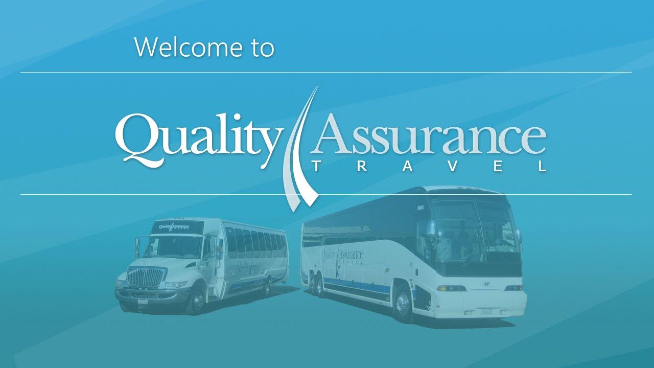 Bus Charter Services, Charter Bus Rentals - San Francisco