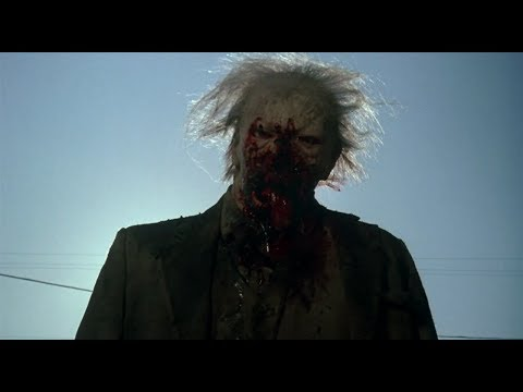 Opening Scene (Day of the Dead - 1985)