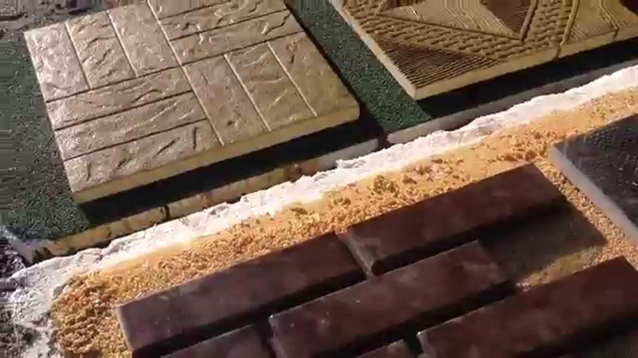 Лак для камня полиуретановый двухкомпонентный БЛЕСТЯЩИЙ КАМЕНЬ для .