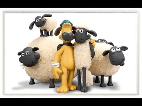 populer lagu anak kambing saya