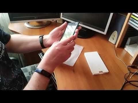 Проблема Huawei P30 Pro -  установка SIM-карт