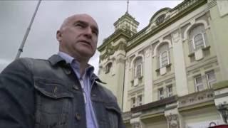 Tadeusz Wnuk dyrektorem Teatru im. C.K. Norwida od września