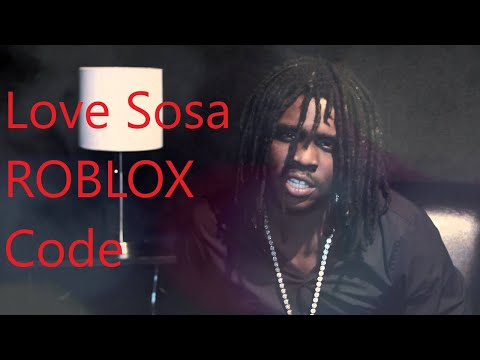Roblox Codes For Boombox Pop Out By Polo G