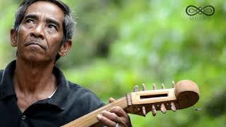 Pak TakTung  - Gambus Melayu Sembilan Batang Gansal