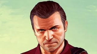 Why Rockstar Won't Release Grand Theft Auto 6