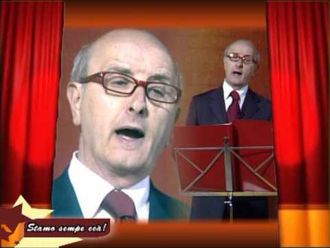 ELLE TV – Stamo sempe ccà! A cantà, a parlà e…a sparlà. (Puntata del 23 Aprile 2012)