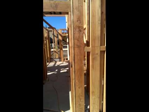 405 Carpenters