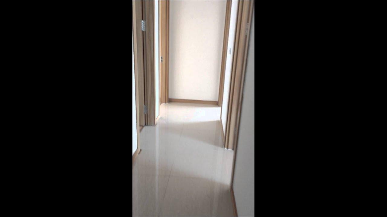 Cho thuê chung cư N04 Trần Duy Hưng 2-3 phòng ngủ, giá 500$