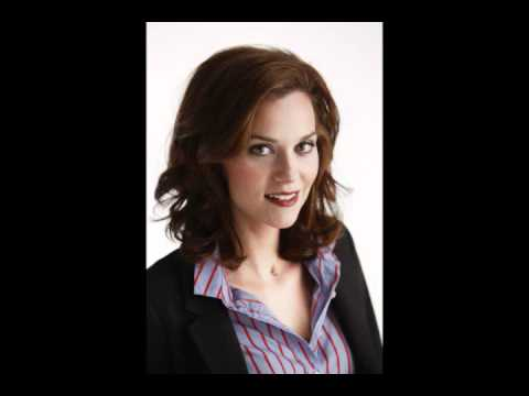 Q & A: White Collar's Hilarie Burton (Part 1/3)