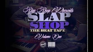 *SOLD* Bay Area Style Sample Beat - Jacka x Joe Blow x Berner x Freeway Type