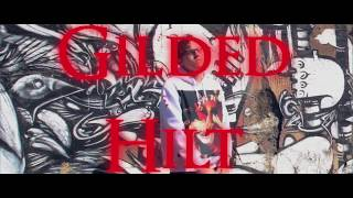 Wilhelm Duke - Gilded Hilt - Official Music Video *Exclusive*