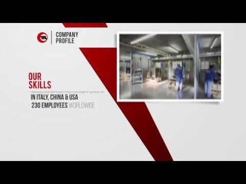 mattei_kompressoren_deutschland_gmbh_video_unternehmen_präsentation
