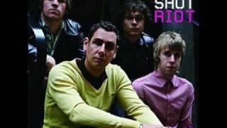 Pint Shot Riot - Not Thinking Straight (+ Lyrics)