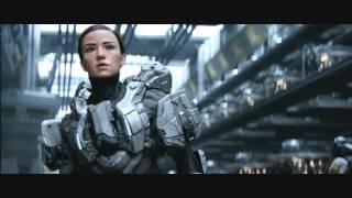 Halo 4 - Mad World