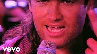 Country Music Videos Billy Ray Cyrus – Talk Some