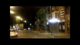 """Ealing Riots & Looting"" West Ealing London    ""NO Police Presence"""