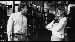 Major League (1989) Love Theme