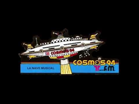 1988 baron lopez mix live at cosmos 94 fm