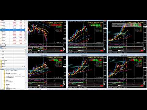 Real Time Trading   NFP News Release