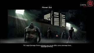 SAS Zombie Assault 4 gameplay ESPAÑOL pc