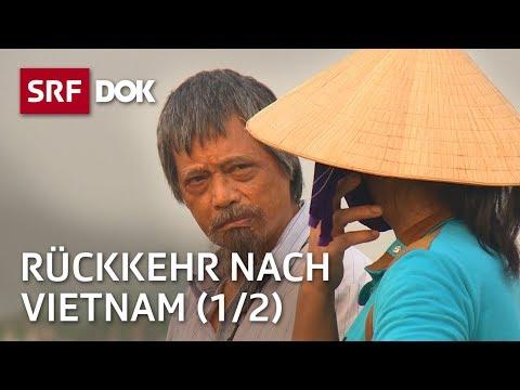 In der fremden Heimat – Das neue Leben der Doans in Vietnam (Teil 1)