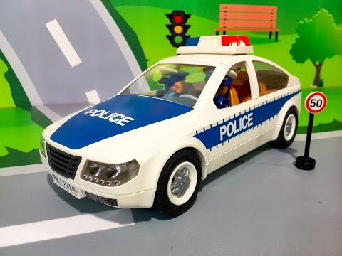 Мультики. Новый мультик про машинки. Полиция в мультике Виражи на дороге. Мультфильмы для детей