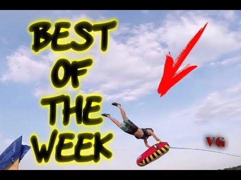 Лучшие Приколы НОВИНКА Июнь 2017 - YouTube видео смотреть