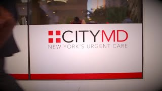 CityMD: Urgent Care with Kindness in NYC