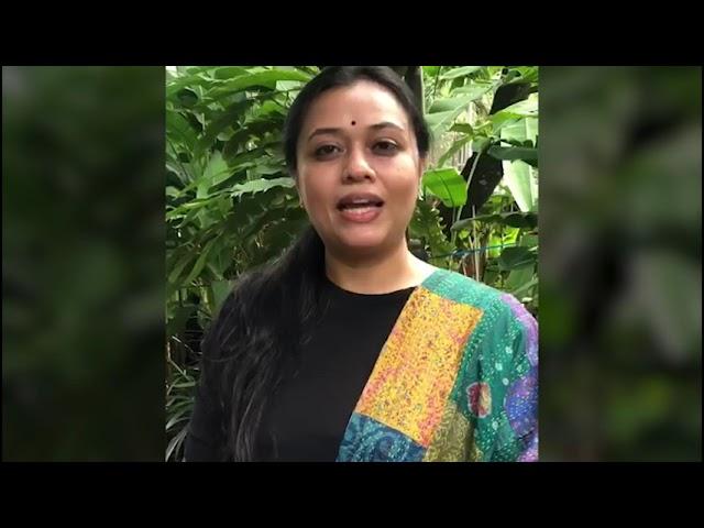 Yuva Swaranubhuti | Rasika Vartak-Garud and Neha Apte sharing the experience of performance.