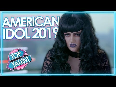 American Idol 2019 Auditions | Part 5 | Top Talent