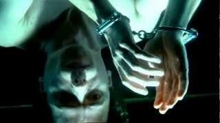 Трейлер фильма - Смертельный номер (Death Defying Acts, 2007)
