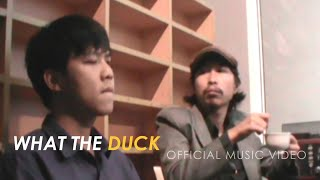 Whal & Dolph - แล้วเธอ [Official MV]