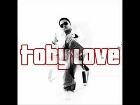 Toby Love - Celda Fria (Bachata)