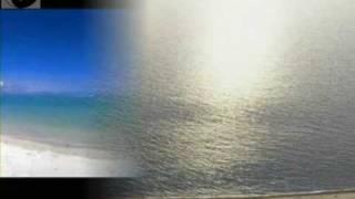 GOLPES BAJOS   ---   PAOLO MENEGUZZI
