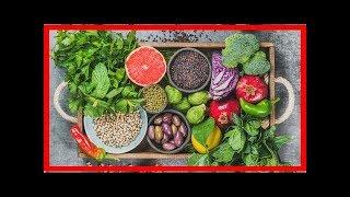 Dieta mima digiuno: come funziona
