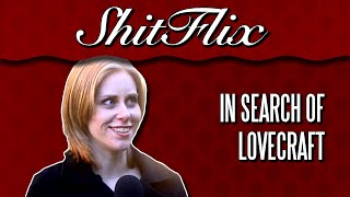 """Video ShitFlix 