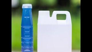 Distilled Water Health Benefits