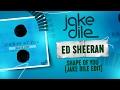 Jake Dile Hochanstaendig Echo