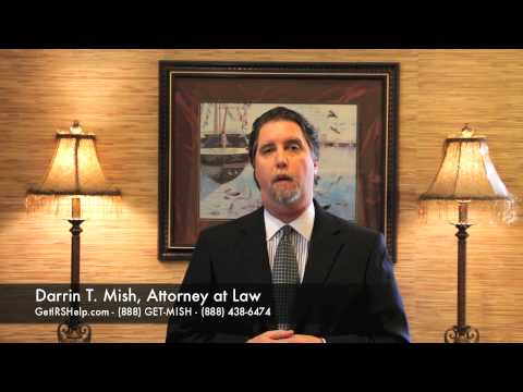 IRS Streamline Installment Agreement from YouTube · Duration:  2 minutes 34 seconds  · 475 views · uploaded on 2/15/2013 · uploaded by Law Offices of Darrin T. Mish, P.A.: Tax Attorney