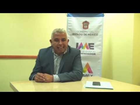 Empresas del Estado de México comparten experiencia de trabajo con FUMEC
