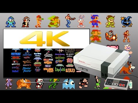 hook up snes classic to pc