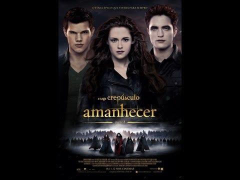 A saga crepusculo amanhecer parte 2 dublado completo sofilmesoline.blogspot.com