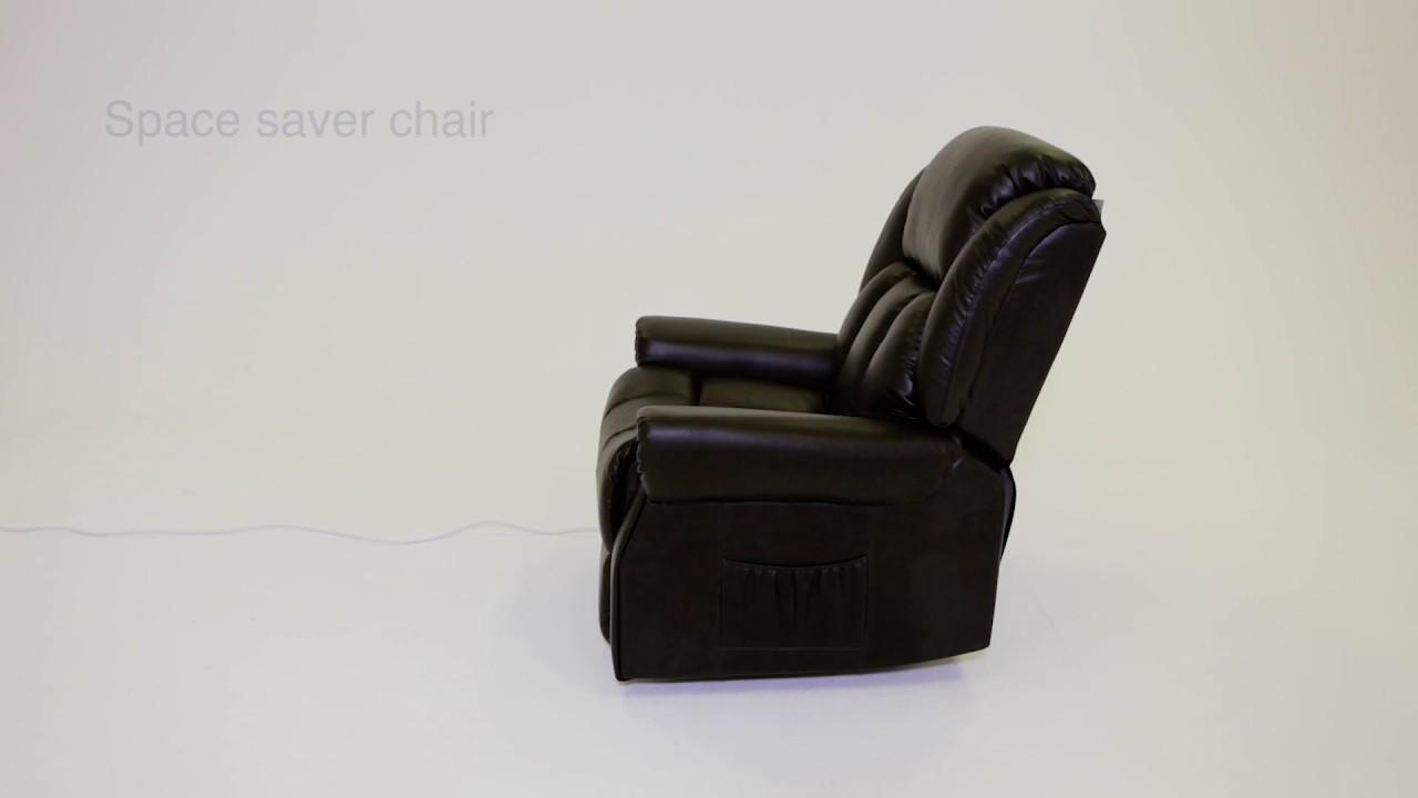 EliteCare Hainworth Electric Recliner chair - Fenetic Wellbeing & EliteCare Hainworth Electric Recliner chair - Fenetic Wellbeing ... islam-shia.org