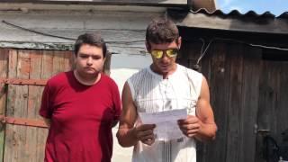 Дмитрий дутов читает стихи в Ultra HD 4K