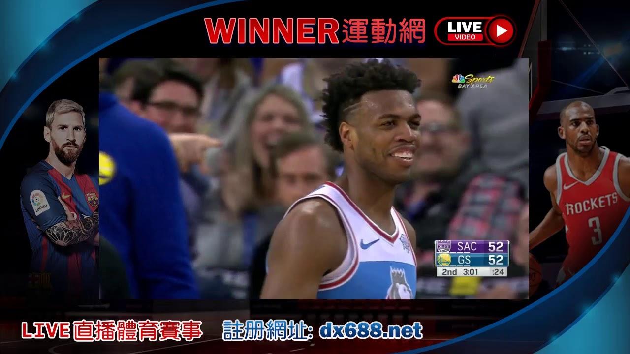 NBA 搞笑時刻-WINNER娛樂城|DZ688.NET - YouTube