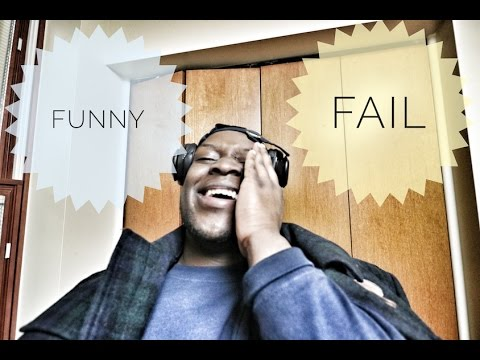 Funny IDOLS FAILS | AFRICA EDITION| EPIC Funny REACTION