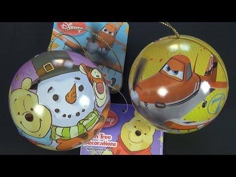 Meine Freunde Tigger und Puuh - Clip: Seifenblasen | Disney Juniorиз YouTube · Длительность: 1 мин57 с