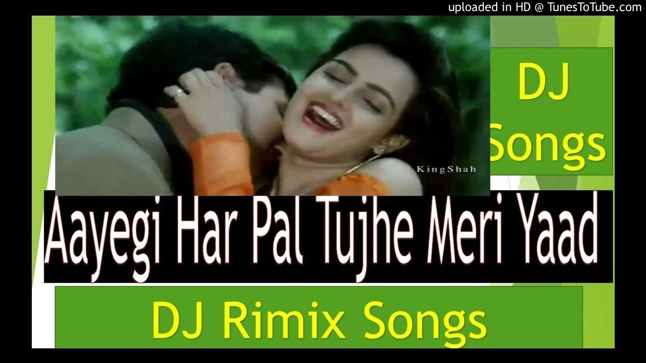 Bengali dj remix song by kumar sanu youtube.